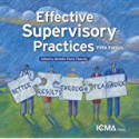 Effective Supervisory Practices Better Results Through Teamwork 5E